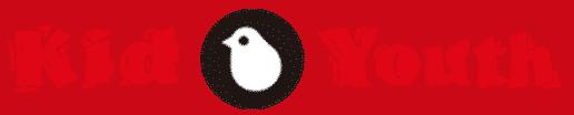 Kid2youth logo