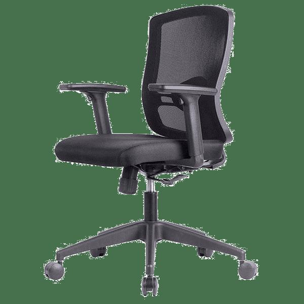 Basic Ergonomic Chair Side office furniture