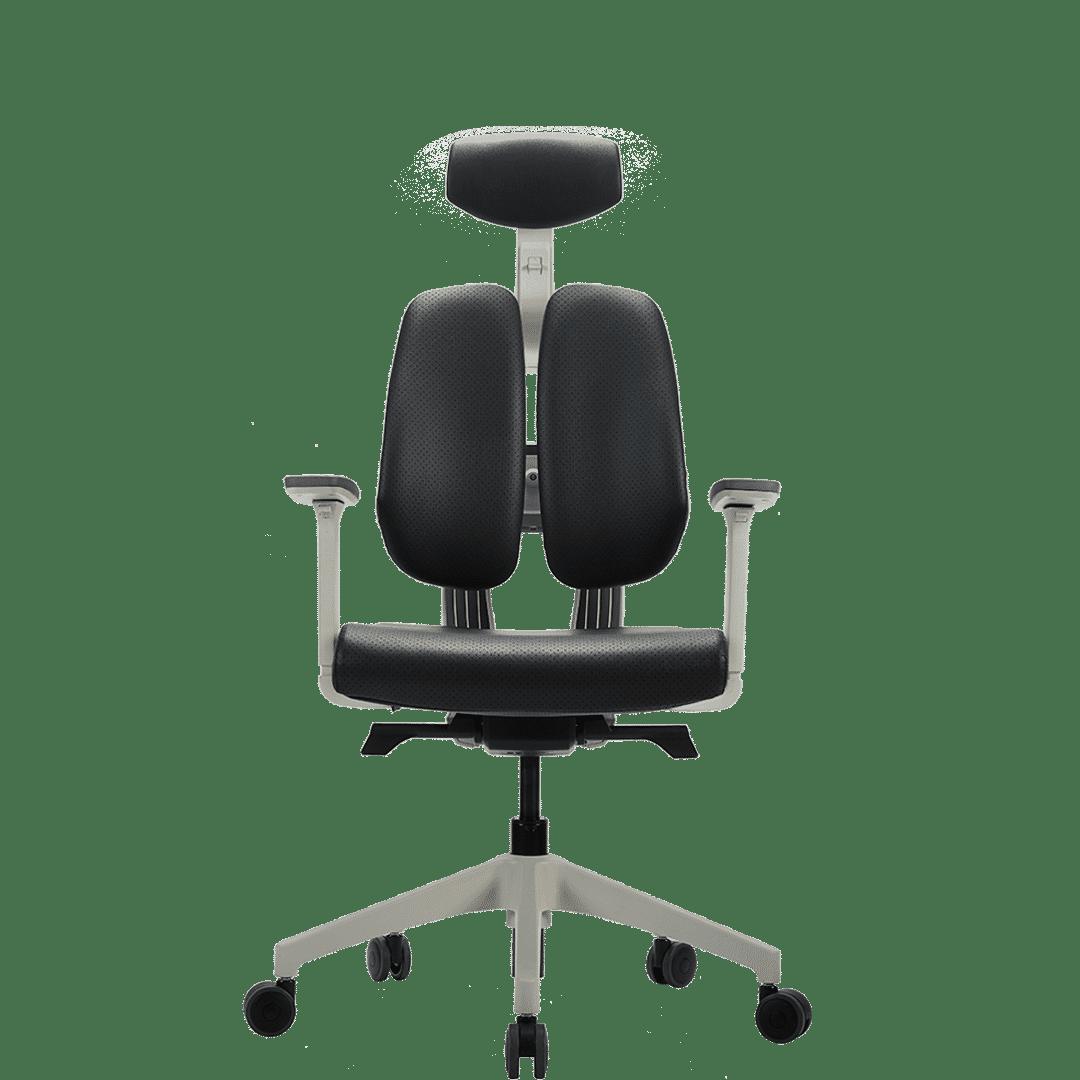 D2W HBK ergonomic furniture