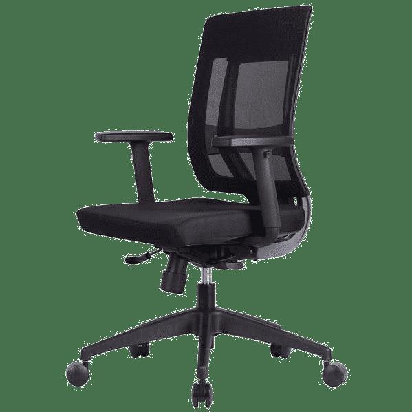 Essential Ergonomic Chair Side office furniture