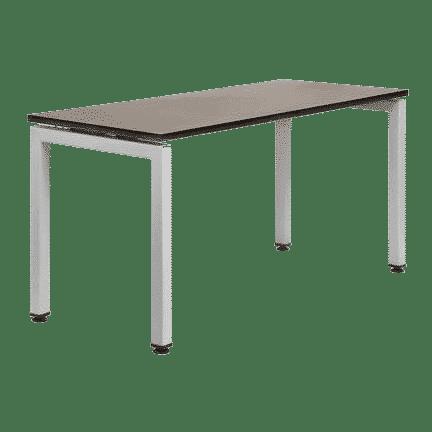 Essential Study Desk office furniture