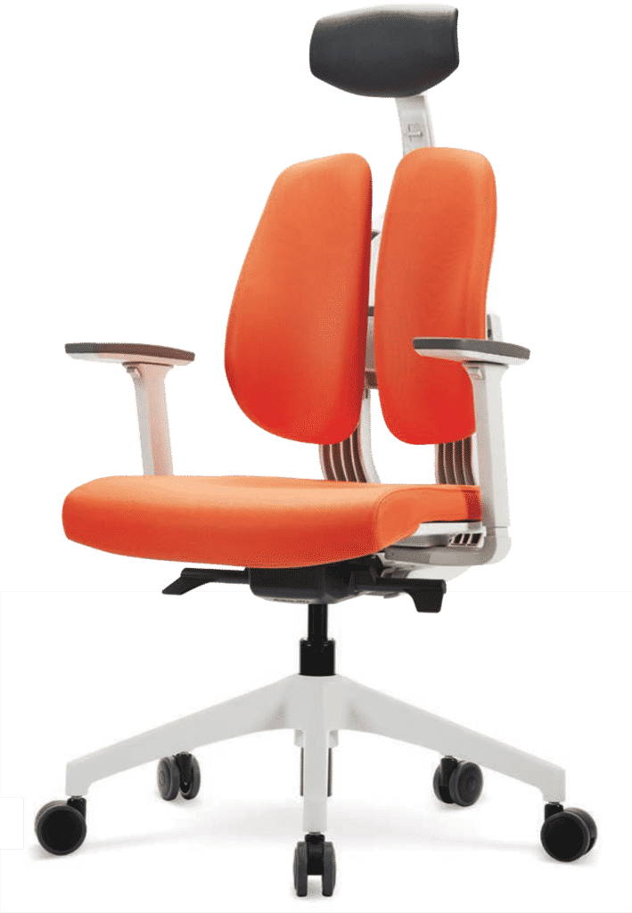 Layer 536 office furniture
