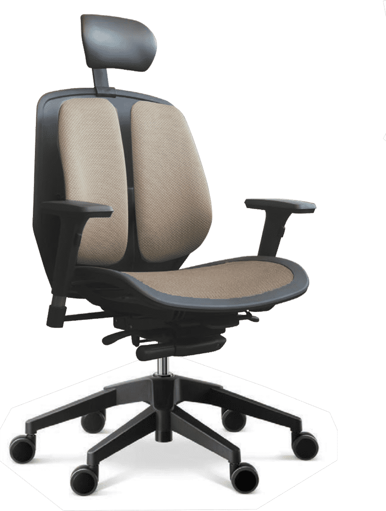 Layer 540 office furniture