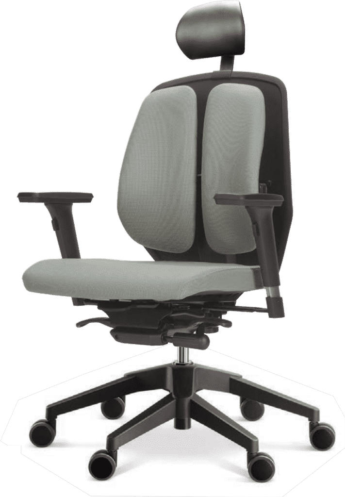 Layer 541 office furniture