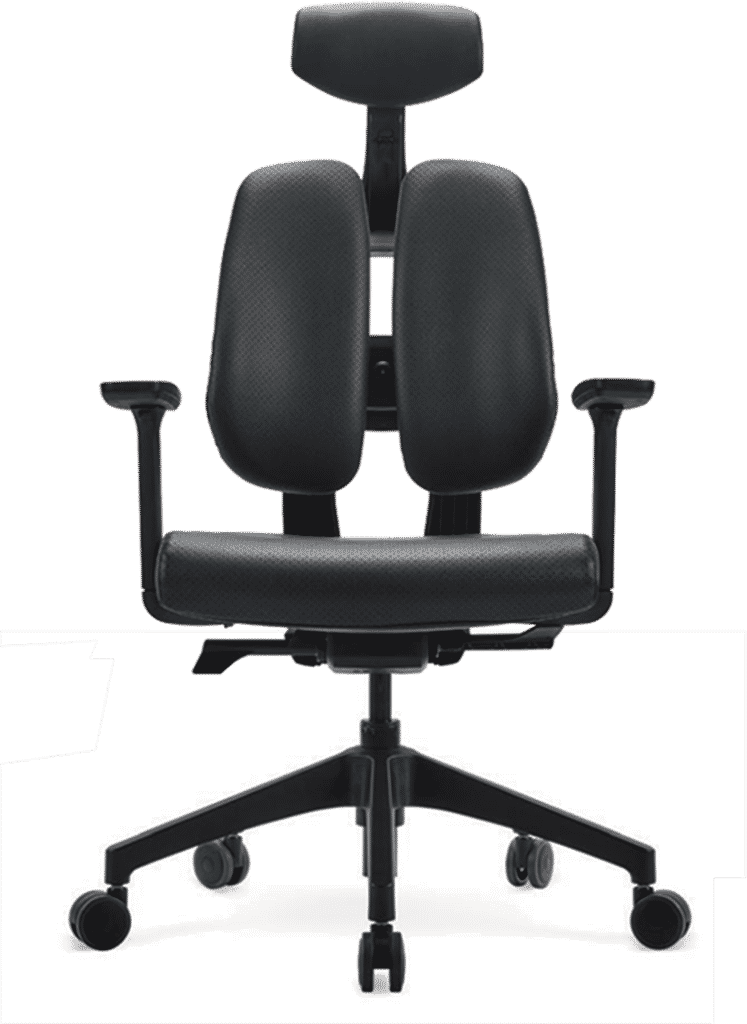 Layer 9 office furniture