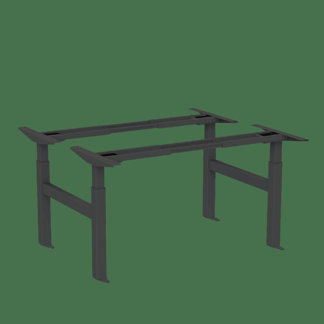 SLS370BB height adjustable table