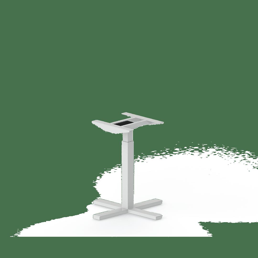 SLS370SCW height adjustable table