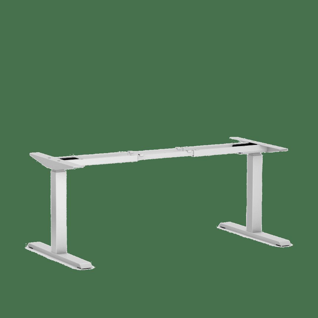 SLS470W standing desk