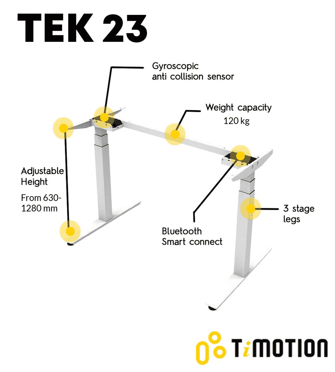2 TEK23