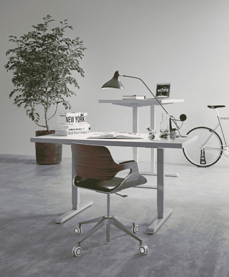 Actiforce SLS300 office furniture