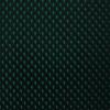 knit-green