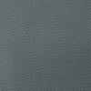 q5-grey