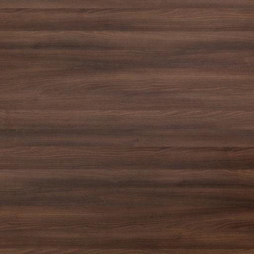 Acacia Dark height adjustable table