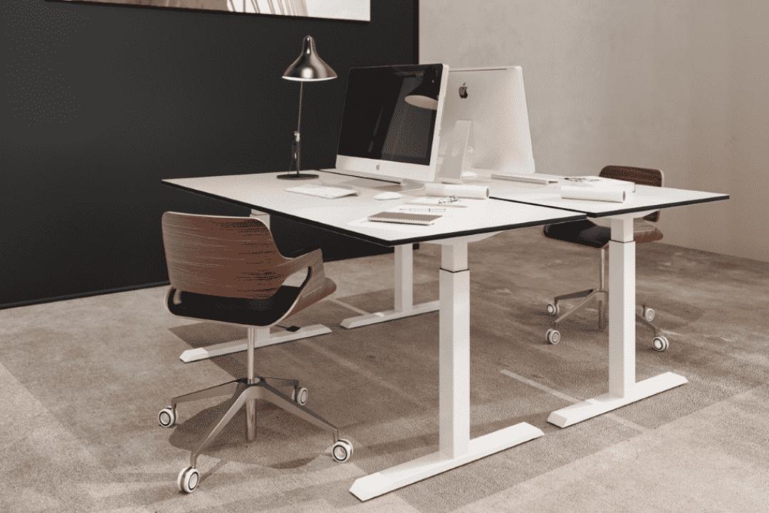 SLS 370 Table in Enviroment dwn